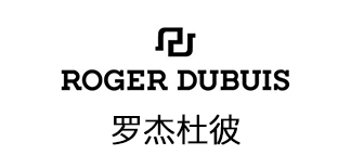 ROGER DUBUIS 罗杰杜彼