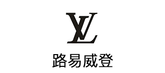 LOUIS VUITTON 路易·威登
