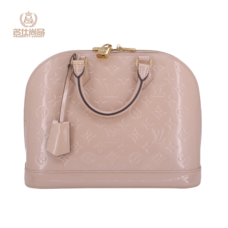 JB1446 LOUIS VUITTON 路易·威登