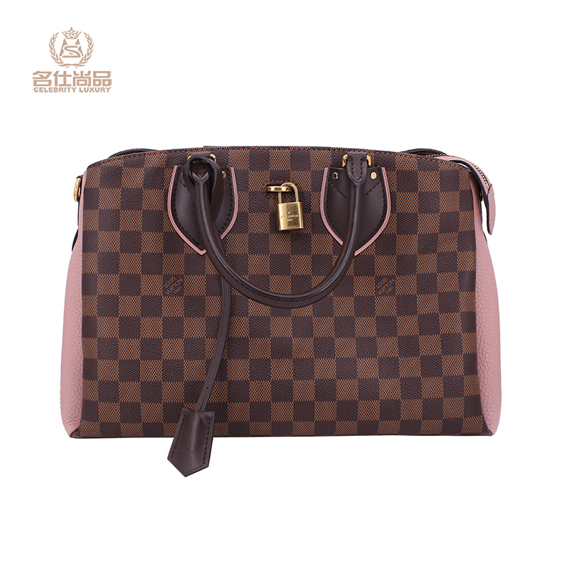 ZB2042 LOUIS VUITTON 路易·威登
