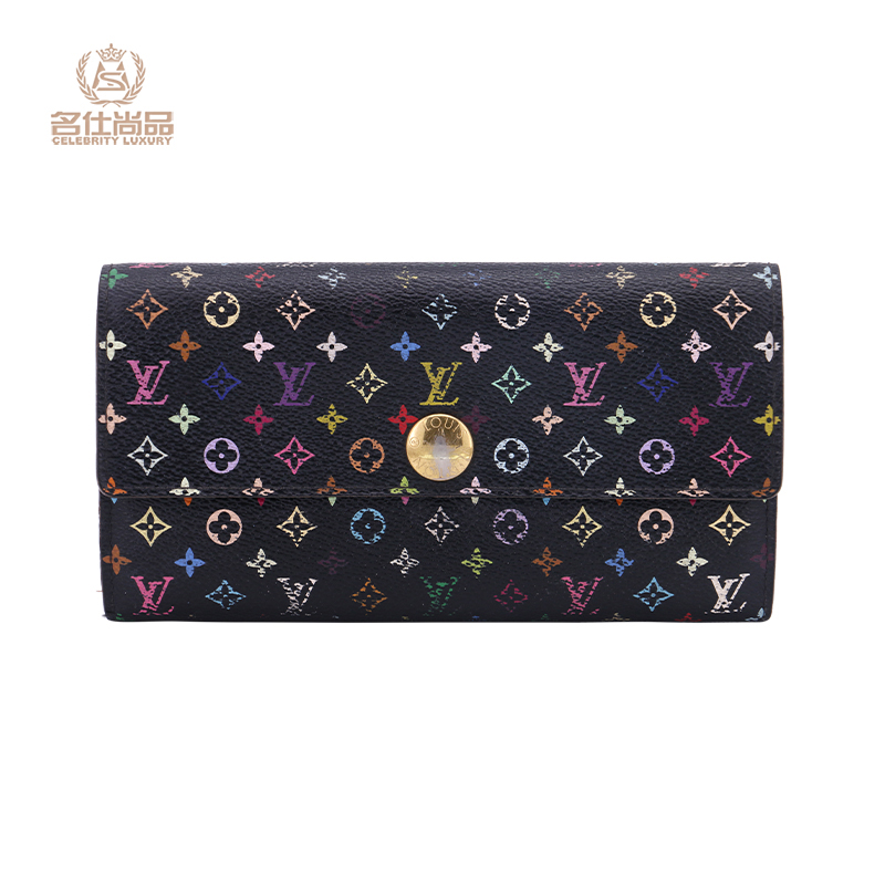 ZQ0011 LOUIS VUITTON 路易·威登